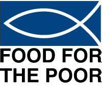 Help The Needy Essays - Activities to help the needy essay