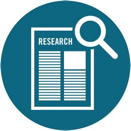 Action research proposal letters